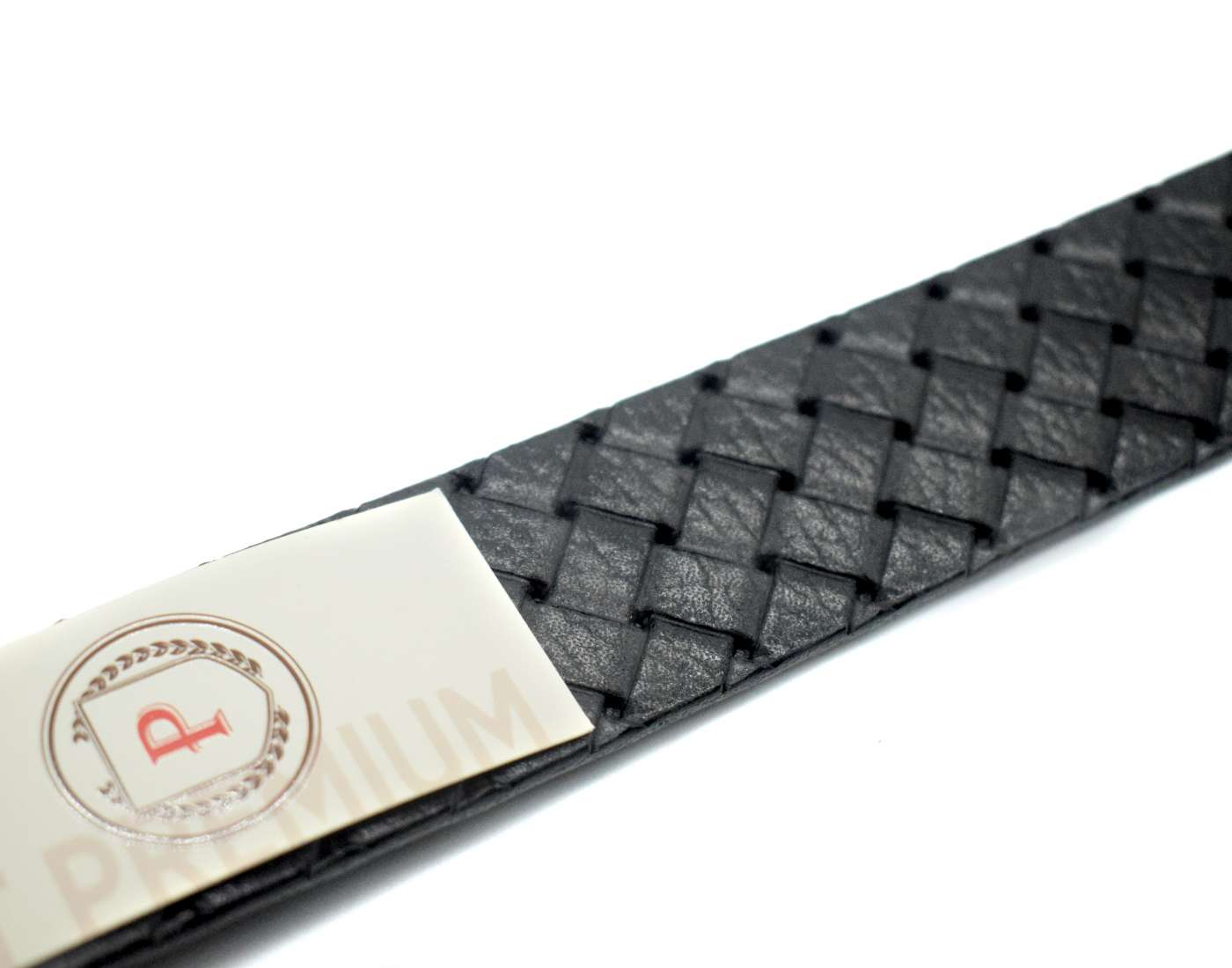 Ремень из натуральной кожи BELT Premium