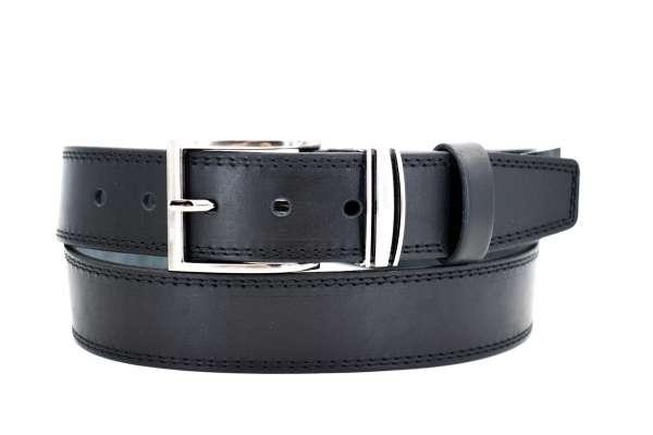 Ремень из натуральной кожи Mr. Belt